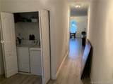 4341 160th Ave - Photo 12