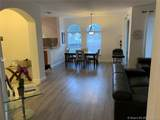 4341 160th Ave - Photo 2