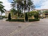 16101 Emerald Estates Dr - Photo 45