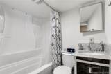 2255 5th Ave - Photo 13
