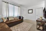 2255 5th Ave - Photo 8