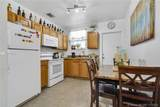 2255 5th Ave - Photo 9