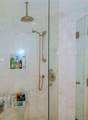 9401 Collins Ave - Photo 11