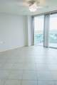 9401 Collins Ave - Photo 12