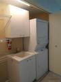 9401 Collins Ave - Photo 14