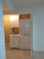 9401 Collins Ave - Photo 15