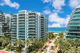 9401 Collins Ave - Photo 2