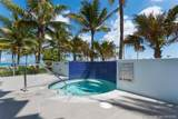 9401 Collins Ave - Photo 23