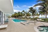 9401 Collins Ave - Photo 27