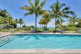 9401 Collins Ave - Photo 28
