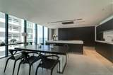 1000 Biscayne Blvd - Photo 11