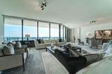 1000 Biscayne Blvd - Photo 4