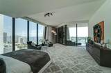 1000 Biscayne Blvd - Photo 5