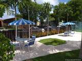 10740 Kendall Dr - Photo 4