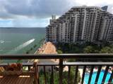 540 Brickell Key Dr - Photo 17