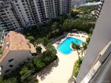 540 Brickell Key Dr - Photo 18