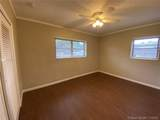 421 Dayton Cir - Photo 4