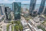 1300 Miami Ave - Photo 31