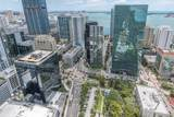 1300 Miami Ave - Photo 32