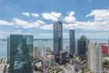 1300 Miami Ave - Photo 35