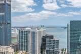 1300 Miami Ave - Photo 38