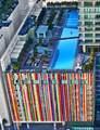 1300 Miami Ave - Photo 48
