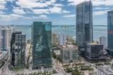 1300 Miami Ave - Photo 5