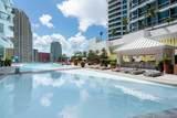 1300 Miami Ave - Photo 58