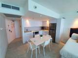 5445 Collins Ave - Photo 3