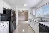 7420 130th Ave - Photo 15
