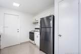 7420 130th Ave - Photo 18