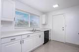 7420 130th Ave - Photo 19