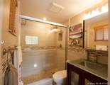 8700 133rd Ave Rd - Photo 3
