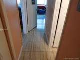 20230 2nd Ave - Photo 10