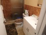 20230 2nd Ave - Photo 11