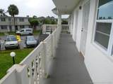 20230 2nd Ave - Photo 17