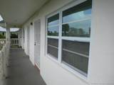 20230 2nd Ave - Photo 2