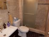20335 Country Club Dr - Photo 15