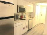 19201 Collins Ave - Photo 8
