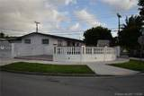 11335 59th Ave - Photo 1