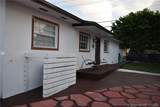 11335 59th Ave - Photo 3