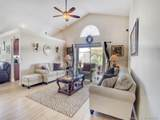 3520 121st Ave - Photo 10