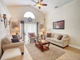 3520 121st Ave - Photo 11