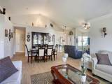 3520 121st Ave - Photo 14