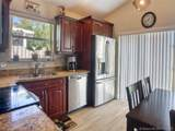 3520 121st Ave - Photo 15