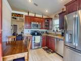 3520 121st Ave - Photo 16