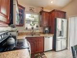 3520 121st Ave - Photo 17