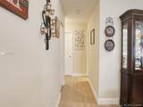 3520 121st Ave - Photo 19