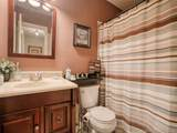 3520 121st Ave - Photo 20