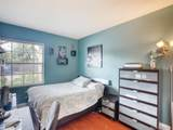 3520 121st Ave - Photo 21